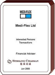 Mediflex.JPG