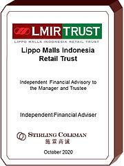 LMIR Trust_Eng.jpg
