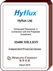 20190412 Hyflux_Eng.png