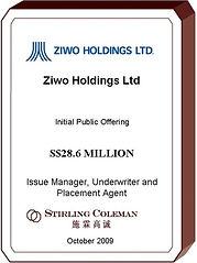 20091000 Ziwo Holdings Ltd..jpg