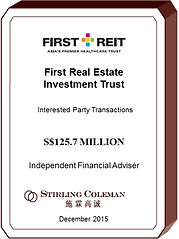 20160219 First reit_Eng.jpg