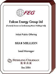 20041200 Falcon Energy Group Ltd..jpg
