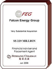 20080600 Falcon Energy Group.jpg