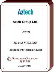 20170112 Aztech-Eng.jpg