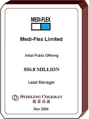 20041100 Medi-Flex Limited.jpg