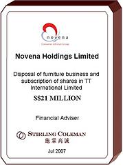 20070700 Novena Holdings Limited_ENG.png