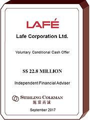20170904 Lafe Corporation_Eng.jpg