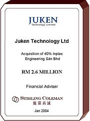 20040100 Juken Technology Ltd_ENG.png