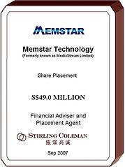 20070900 Memstar Technology.jpg