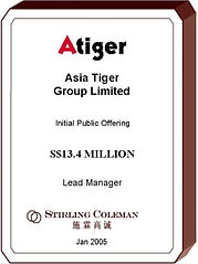 20050100 Asia Tiger Group Limited.jpg