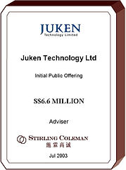 JukenTech.JPG