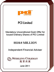 20110600 PCI Limited.png