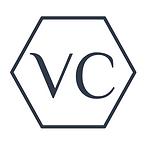 VC Logo Inverse.png