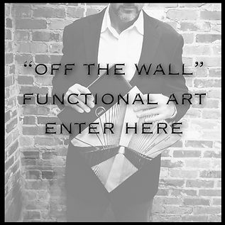 functional art gifts