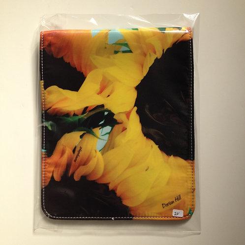 Sunny Dayz Flap For Messenger Bag