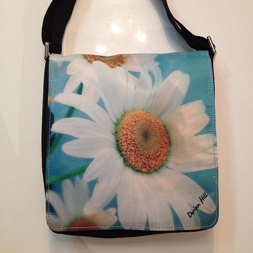 Pure Spring Messenger Bag