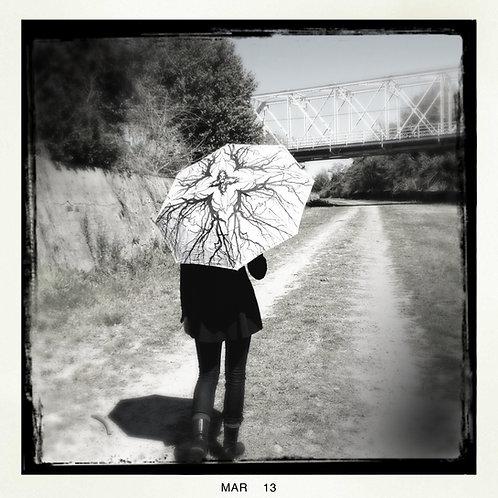 Stix Funbrella Umbrella