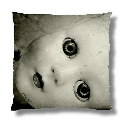 Creepy Babydoll
