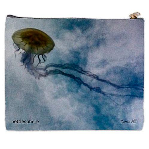Nettlesphere