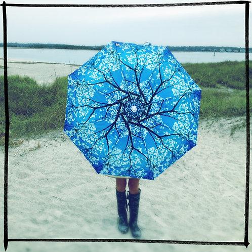 Dogwood Funbrella Umbrella