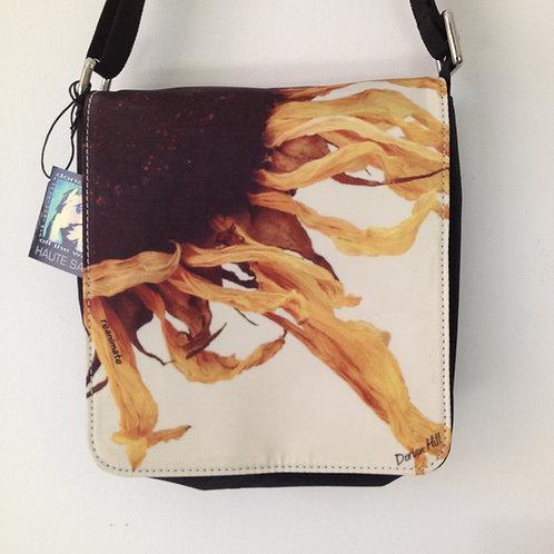 Reanimate II Messenger Bag