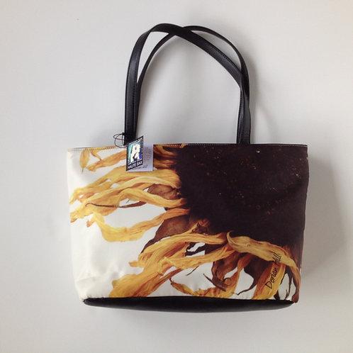 Reanimate Classic Handbag