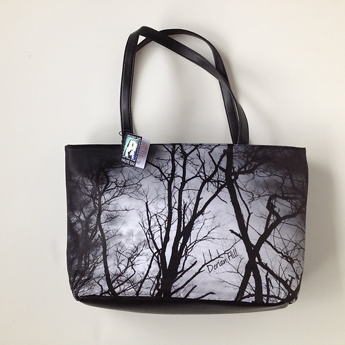 Stix Classic Handbag