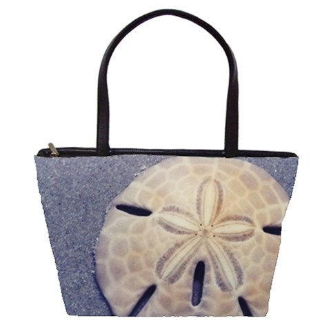 Two Dolla Classic Handbag