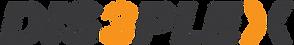 Dis3plex logo_Dark Grey.png