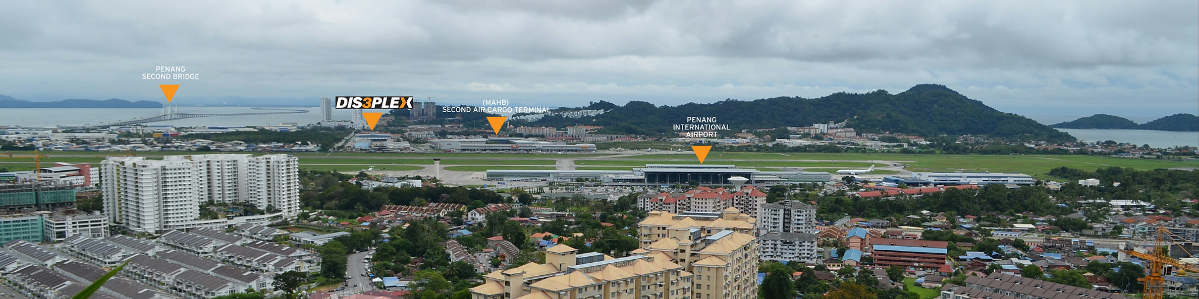 Cmglee_Penang_airport_and_second_bridge