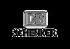 db%20shenker_edited.png