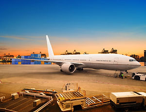 5a147fd875acbd0001018457_cargo-loading-p