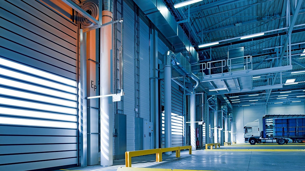 warehouse-security.jpg