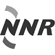 NNR%20logo_edited.png