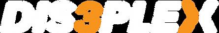 Dis3plex logo_white.png