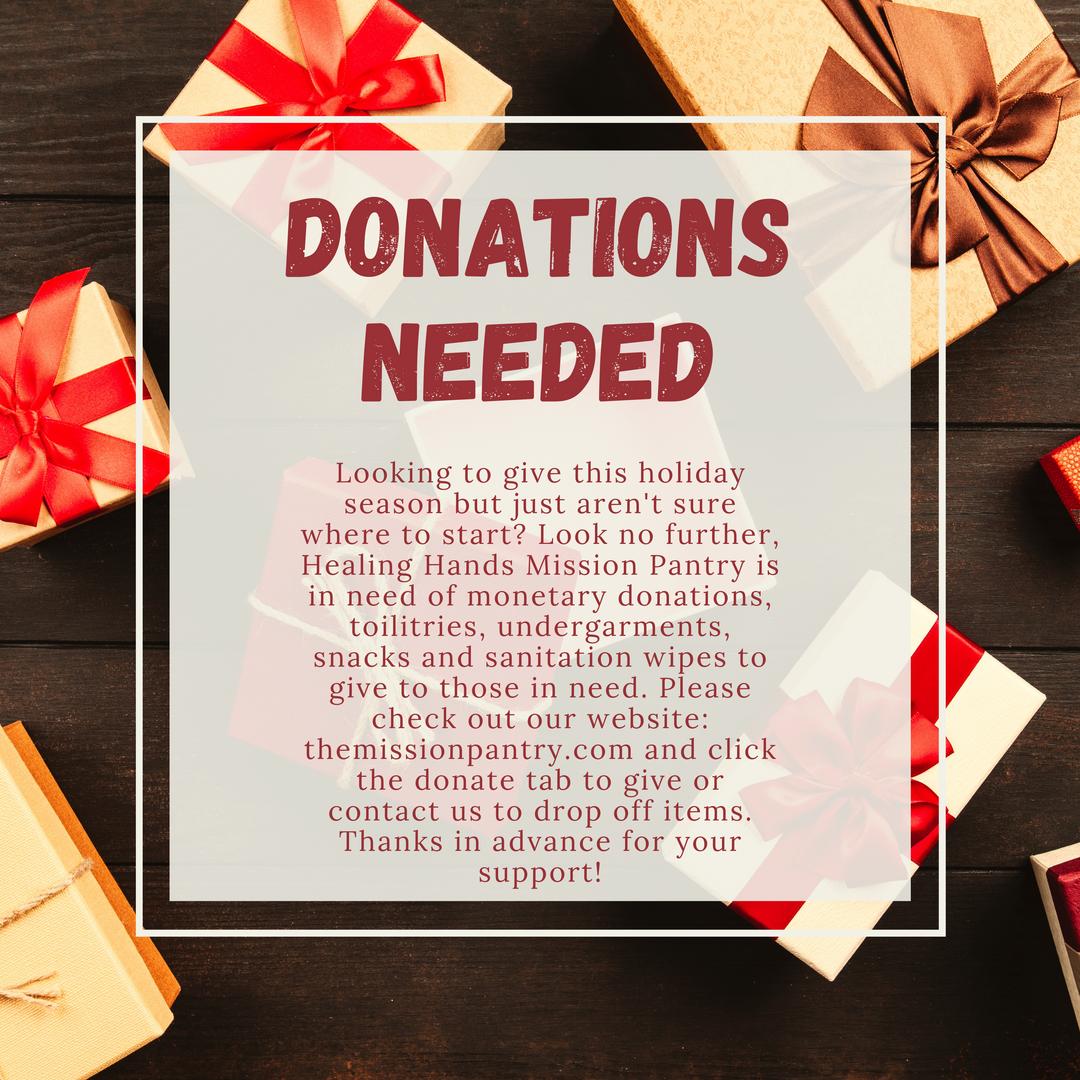 Donation Flyer final edit.png