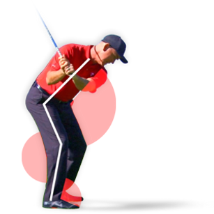 GOLF ASSESSMENT.png