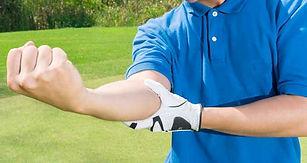 golfers-elbow620.jpg