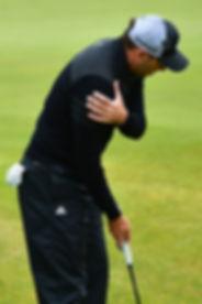 golf shoulder hurt.jpg