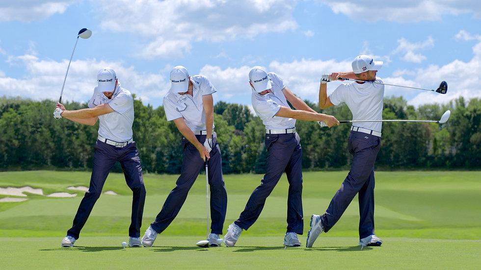 Golf-Swing-Training.jpg