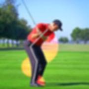 loss-of-posture golf.jpg