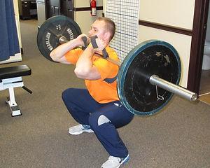 lifting 001.JPG