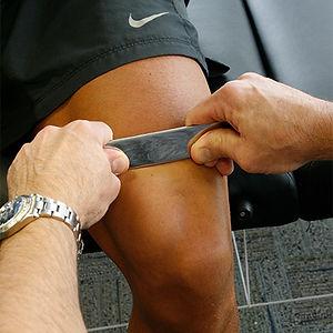 graston nike knee.jpg