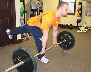 lifting 003.JPG