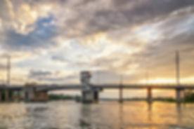wappoo-bridge.jpg