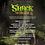 Thumbnail: Shrek the Musical