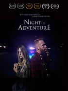 Night of Adventure Prime Key Art 1200 x