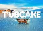 Tubcake Logo1D.jpg