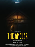 AnglerPoster1.jpg