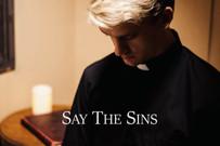 Say The Sins.jpg